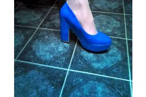 Новые Туфли Atmosphere