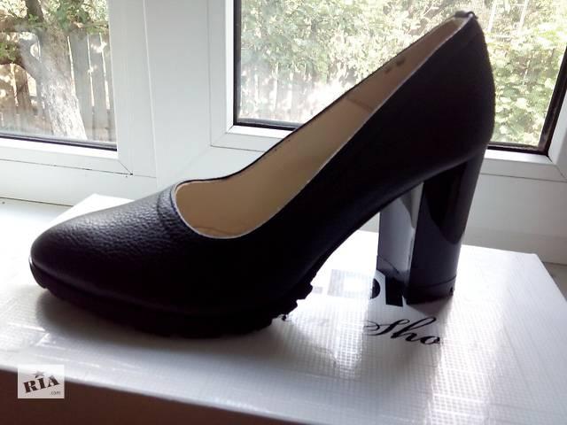 продам Женские туфли  бу в Полтаве