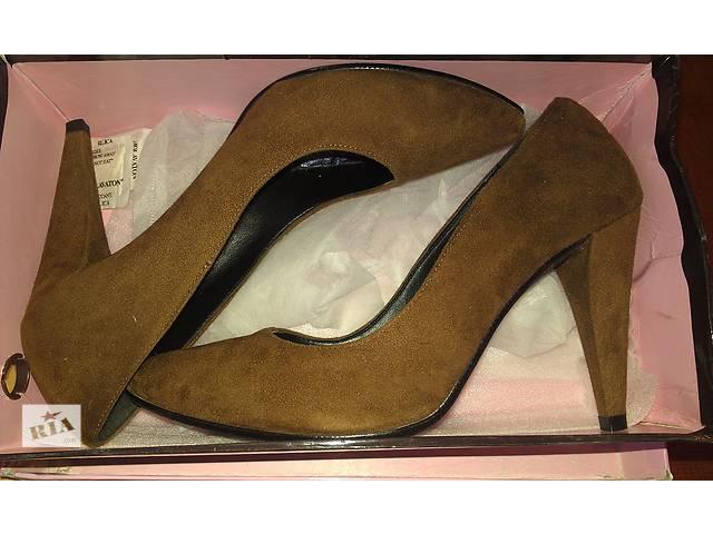 бу женские туфли,Италия в Сумах