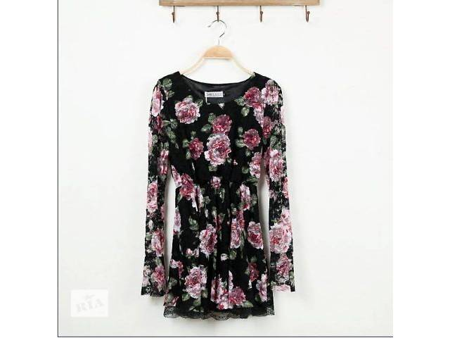 Женские блузы новый- объявление о продаже  в Кременчуге
