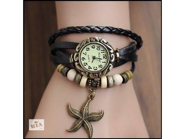 купить бу Женские часы-браслет!!! Разные цвета! Недорого!!! в наличии!!!!! в Нежине