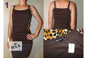 Объявления Женская одежда
