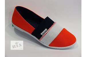 Оголошення Жіноче взуття