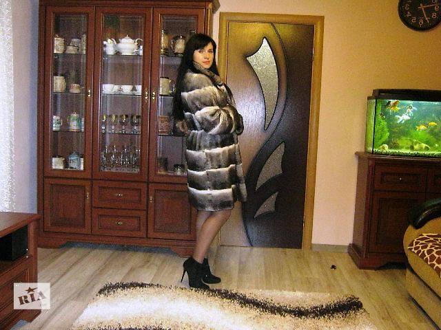 купить бу Женские шубы и дубленки Новый в Дрогобыче