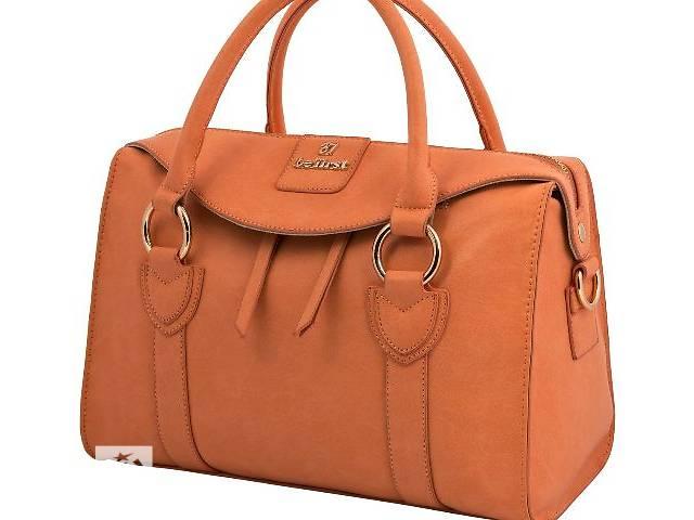 Сумки - купить брендовые женские сумочки в Киеве и по