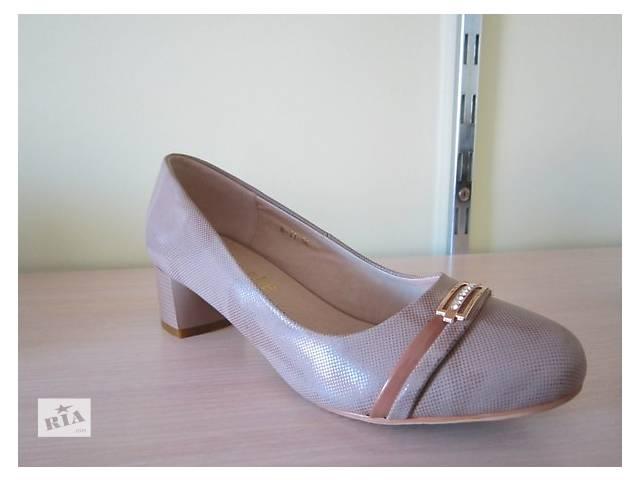 продам Женские туфли бу в Тернополе