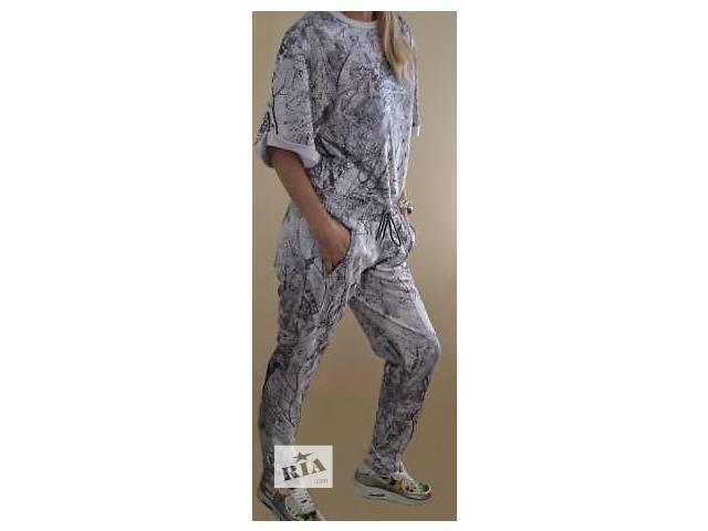 бу Женский комбинезон и ромпер Adidas Camo Jumpsuit White AB0579 в Днепре (Днепропетровск)