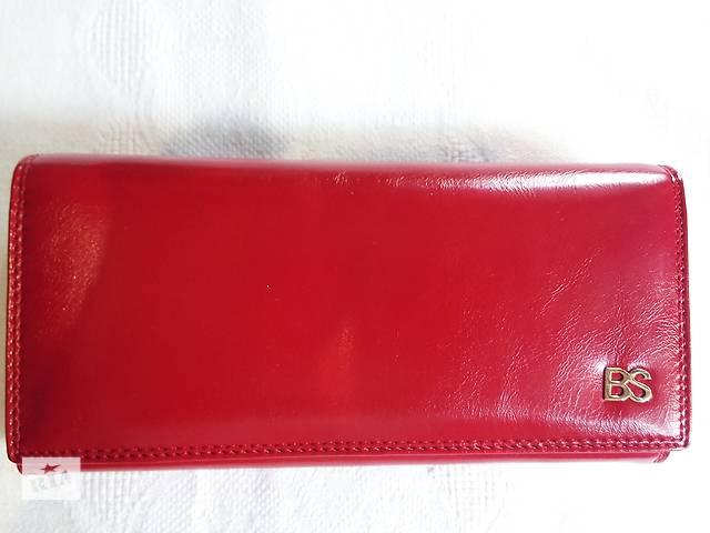 продам женский кошелек BALISA с магнитной застежкой бу в Одессе