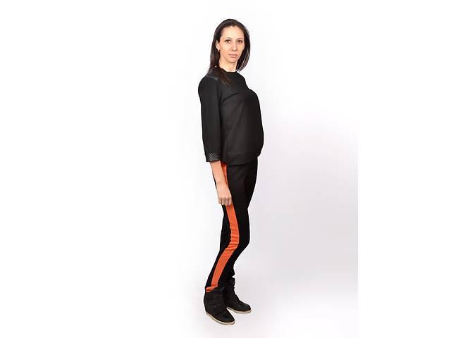 Женский спортивный костюм CK-0349- объявление о продаже  в Харькове