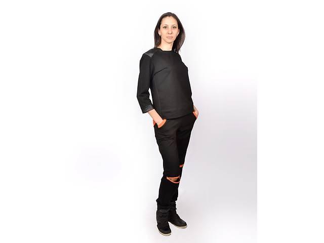 продам Женский спортивный костюм CK-0351 бу в Харькове