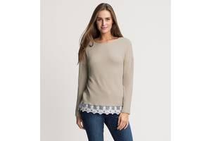 Новые Женские свитера C & A