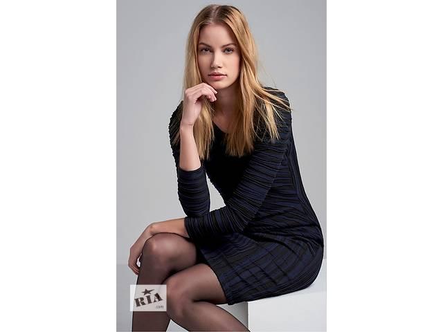 купить бу Женственная стоковая одежда Bandolera оптом! в Киеве