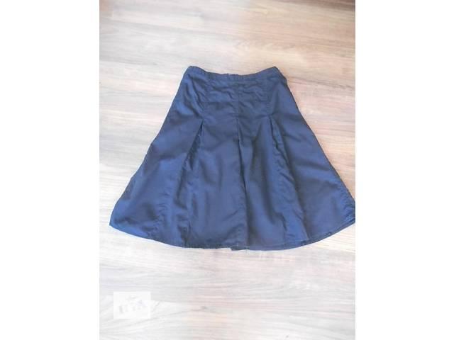 продам Женская юбка/юбка бу в Ивано-Франковске