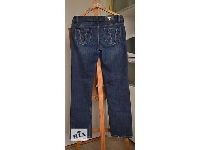 продам Женские синие джинсы Vigoss бу в Киеве