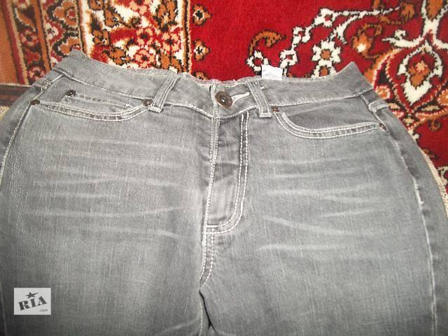 продам Женские джинсы бу в Львове