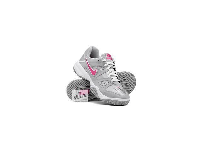 бу Женские кроссовки Nike Оригинал в Львове
