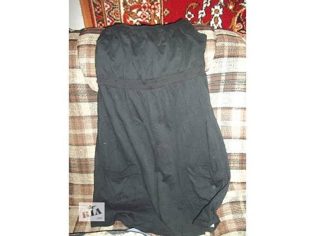 купить бу женские платья состояние новых,цены доступные в Львове