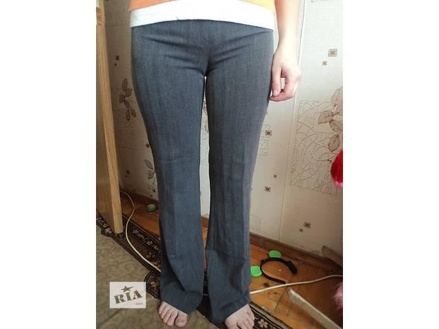 продам женские брюки(підросткові) бу в Тернополе