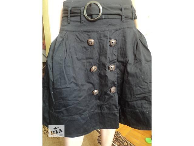 бу женские юбки в Тернополе