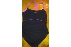 б/у Женские плавательные костюмы Slazenger