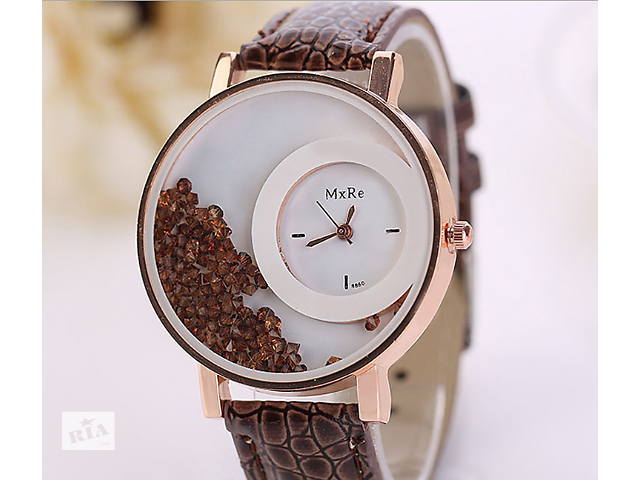 бу Женские наручные часы MxRe в Стрые