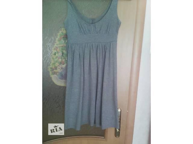 продам Женская одежда бу в Тернополе