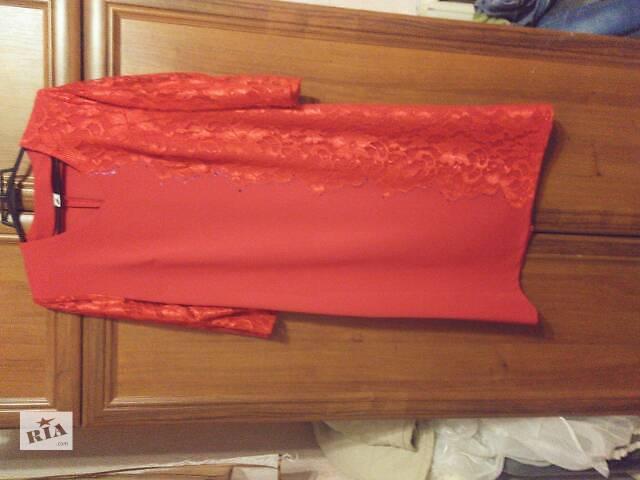 продам Женская одежда бу в Староконстантинове