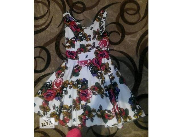 купить бу Женская одежда в Полтаве