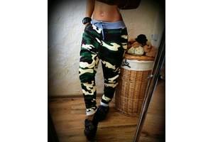 Новые Женские брюки NIKE