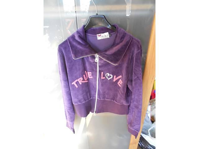 Женский свитерок- объявление о продаже  в Львове