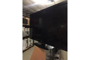 б/у LED телевизор Philips