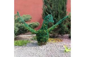 Декоры для сада