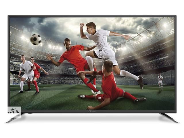купить бу Жидкокристаллический (LCD) телевизор STRONG SRT 32HX4003 в Ивано-Франковске