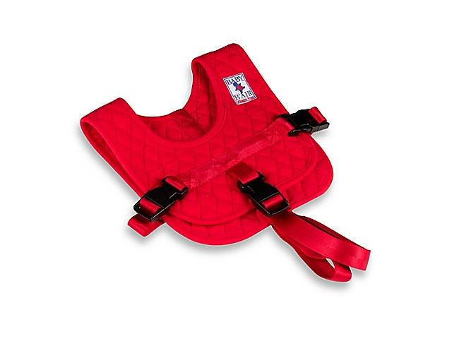 "бу Жилет ""BABY B'c AIR FLIGHT VEST TODDLER"". в Ровно"