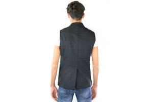 Мужские жилеты Primo Emporio