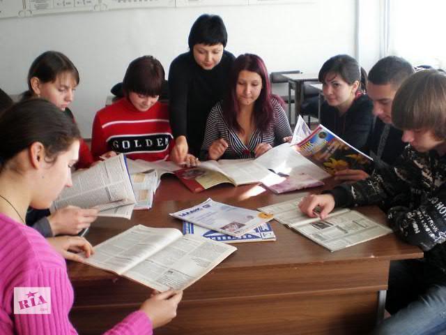 купить бу ВНО: язык, литература, история Украины, Львов    в Украине