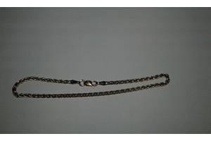 Женские браслеты из золота