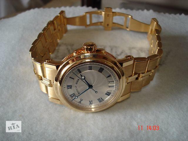 Часы Rolex б/у - купить или продать часы оригинал бу в
