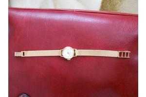 б/у Наручные часы женские Longines