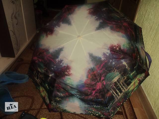 продам зонтіки бу в Тернополе