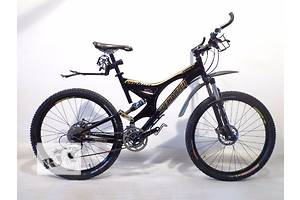 Specialized Enduro Comp 26