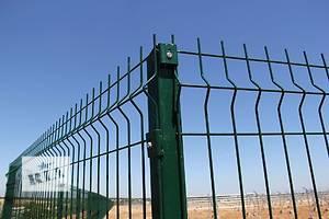 Зварна сітка (сварная сетка) Ворота та паркани з зварної сітки безкоштовна доставка по Україні