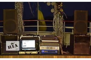 Музыканты  и диджеи