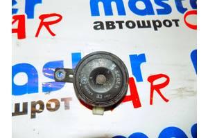 б/у Клаксоны Renault Master груз.