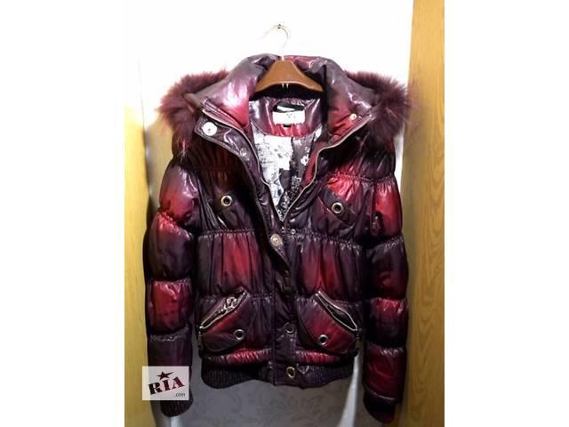 купить бу Зимняя куртка/Пуховик в Косове