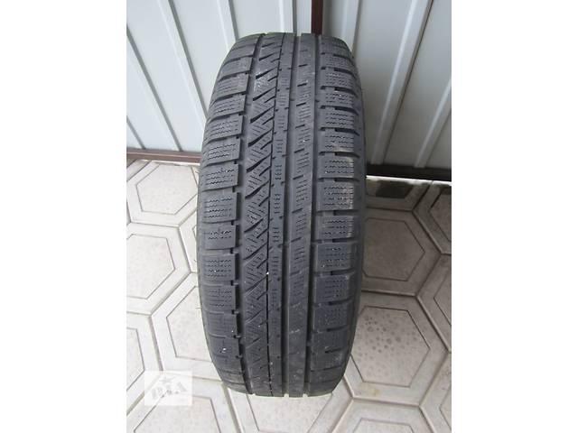 продам  Зимняя Резина 185/65 R14  Bridgestone Blizzak LM-30 бу в Донецке