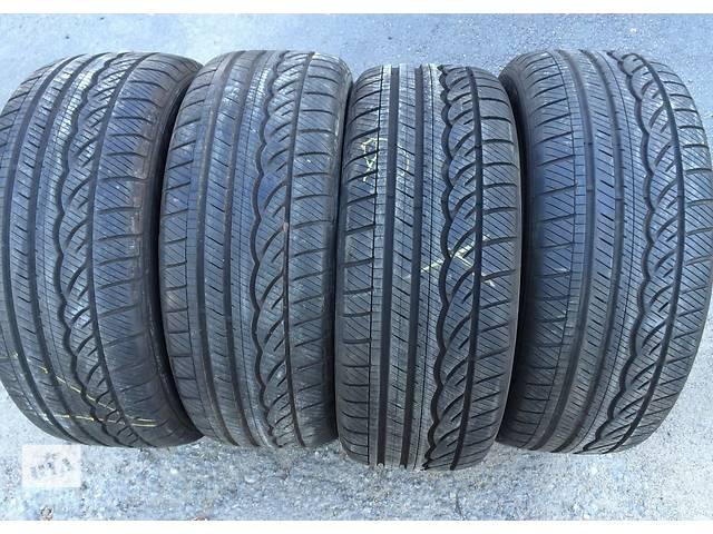 продам Зимова гума dunlop sp sport 01 a/s 34.14 235/50 r18 97v бу в Виннице