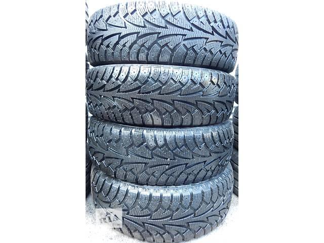 продам Зимова гума hankook winter i*pike rw11 28.11 225/60 r18 99t бу в Виннице
