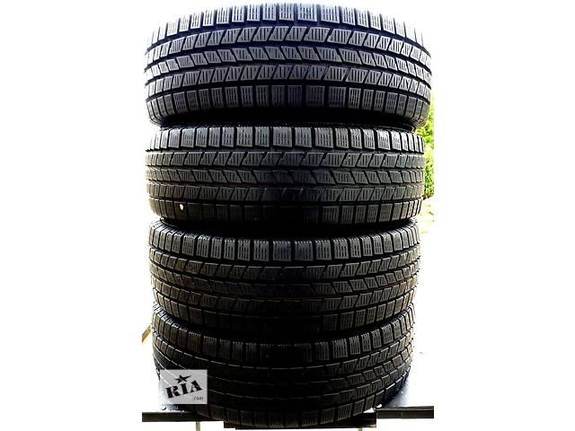 купить бу Зимова резина pirelli scorpion ice&snow 25.12 255/55 r18 109h в Виннице