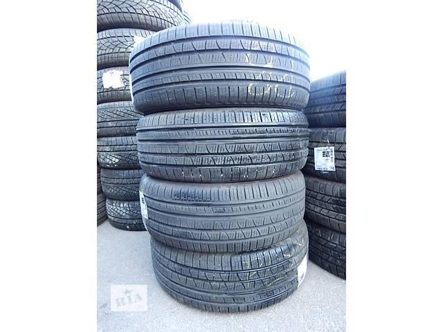 Зимова резина pirelli scorpion verde all season 19.15 235/60 r18 107v- объявление о продаже  в Виннице